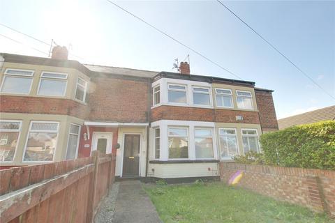 3 bedroom terraced house to rent - Endike Lane, Hull, East Riding of Yorkshi, HU6
