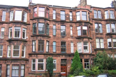 1 bedroom flat to rent - 1.2, 128 Novar Drive, Glasgow G12