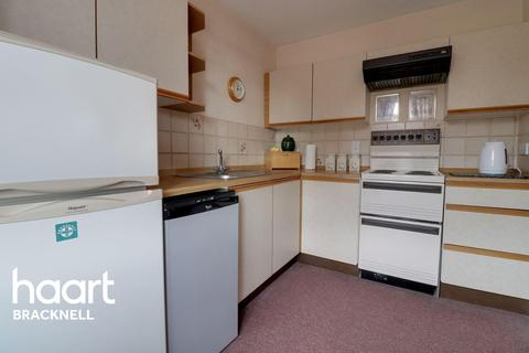 2 bedroom flat for sale - Heath Hill Road South