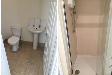 1 bedroom flat to rent - Ashton under lyne  OL7
