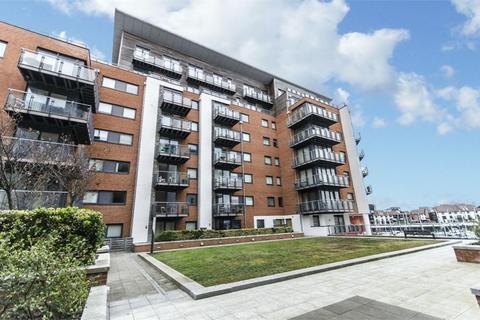 2 bedroom apartment to rent - Ocean Village, Southampton, SO14