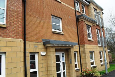 2 bedroom flat to rent - St Helen's Garden, , Glasgow, G41 3DG