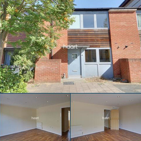 3 bedroom terraced house for sale - Coningsby Avenue, London