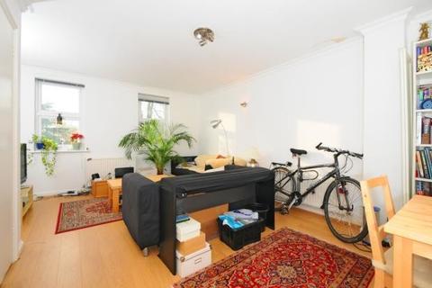 3 bedroom maisonette to rent - Claybourne Mews, Crystal Palace, SE19