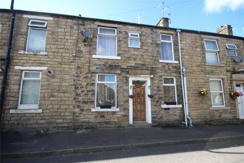 2 bedroom terraced house for sale - Store Street, Norden, Rochdale, Greater Manchester, OL11