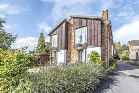 1 bedroom flat for sale - Cumnor Village, Oxford, OX2