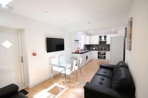 6 bedroom house share to rent - Fallowfield  M14