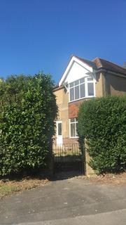 3 bedroom terraced house to rent - Lakelands Road, Freemantle, Southampton, Hampshire, SO15