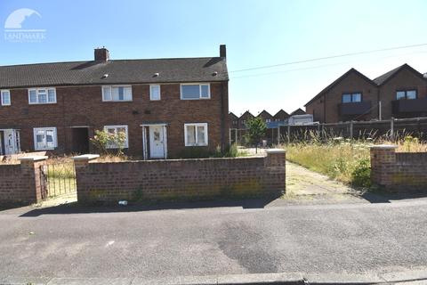 3 bedroom semi-detached house for sale - Staines Upon Thames, TW19