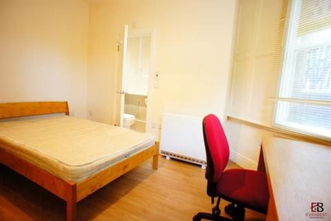 1 bedroom house share to rent - F Victoria Square, Jesmond, Newcastle Upon Tyne