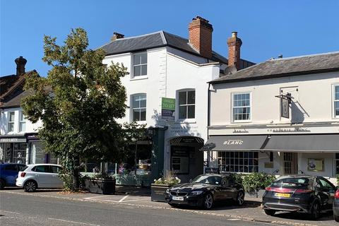 2 bedroom flat to rent - Bakery Court, London End, Beaconsfield, Buckinghamshire, HP9