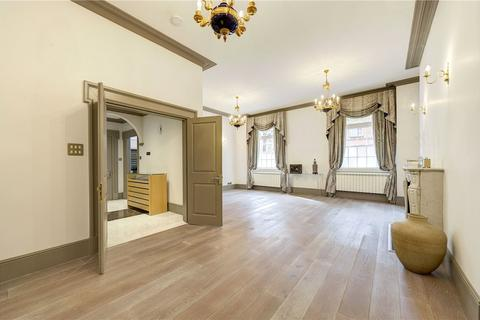 2 bedroom apartment for sale - Mount Row, London, W1K