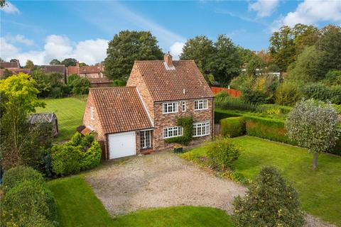 4 bedroom detached house for sale - School Lane, Heslington, York, North Yorkshire, YO10