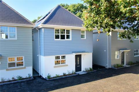 3 bedroom detached house for sale - Vandeleur Close, Oakdale, Poole, Dorset, BH15