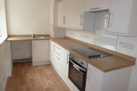 2 bedroom terraced house to rent - Pine Street  Chester Le Street