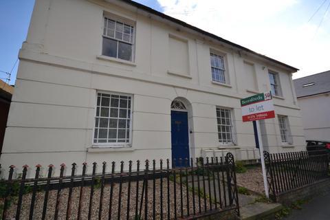 1 bedroom apartment to rent - Coggeshall Road, Braintree, Essex, CM7