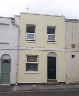 2 bedroom terraced house for sale - Brunswick Street, CHELTENHAM, Gloucestershire, GL50 4HA