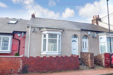 2 bedroom cottage for sale - Keats Avenue, Sunderland, Tyne and Wear, SR5 2LQ