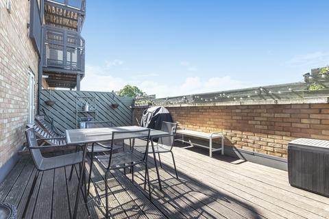 3 bedroom flat for sale - Old Kent Road Peckham SE15