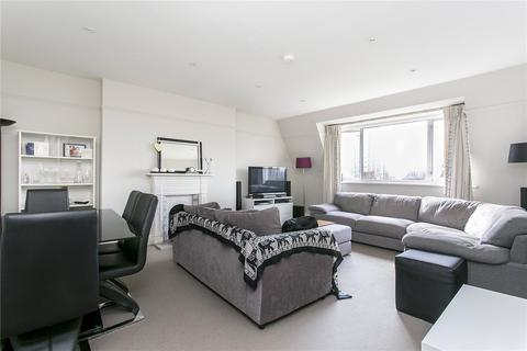 3 bedroom apartment to rent - Hamilton Terrace, London, NW8