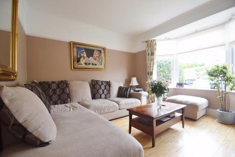 3 bedroom semi-detached house to rent -  Brightling Road,  Brockley, SE4