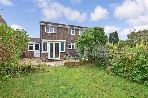 3 bedroom semi-detached house for sale - Alliance Way, Paddock Wood, Tonbridge, Kent