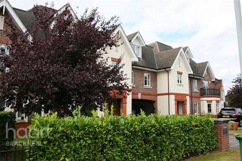 2 bedroom flat to rent - Ascot, SL5