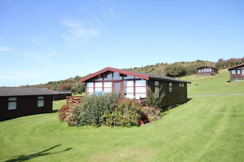 2 bedroom park home for sale - Aberdovey LL35