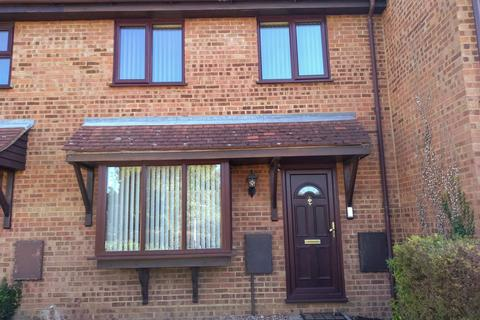 3 bedroom terraced house for sale - ,   Rampion Close, Maidstone, Kent, United