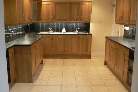 1 bedroom property to rent - Westbury Crescent, Cowley, Oxford, OX4
