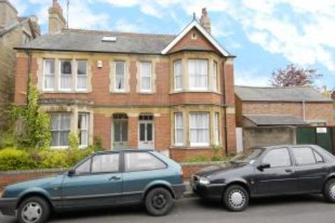 3 bedroom house for sale - Warneford Road, East Oxford, OX4