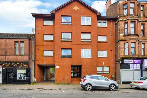 2 bedroom flat for sale - Flat 3/2, 1070 Tollcross Road, Tollcross, Glasgow, G32