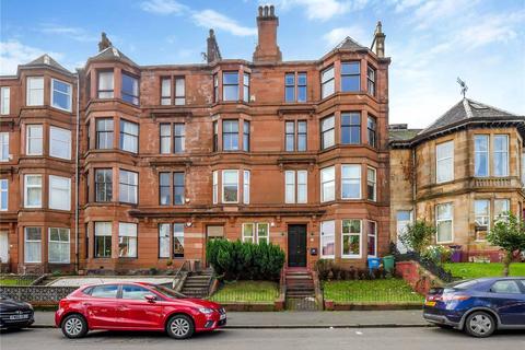 3 bedroom flat for sale - 118 Dixon Avenue, Crosshill, Glasgow, G42