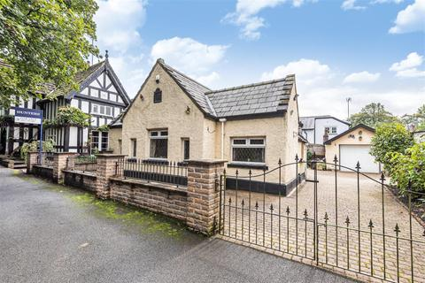 2 bedroom property for sale - Barton Road, Worsley, Manchester, M28 2PD