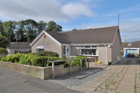 3 bedroom detached bungalow for sale - Grampian Way, Barrhead G78