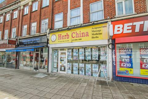 Property to rent - Chase Side, Southgate N14