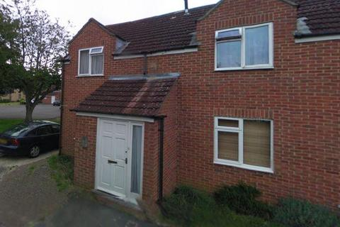 4 bedroom house to rent - The Phelps, Kidlington, OX5