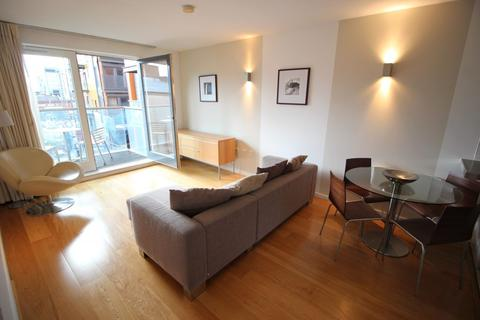 2 bedroom apartment to rent - Skyline, 50 Goulden Street, Northern Quarter