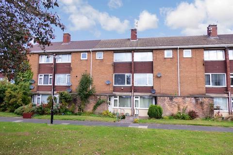 2 bedroom maisonette to rent - Byron Close, Choppington, Northumberland, NE62 5DF