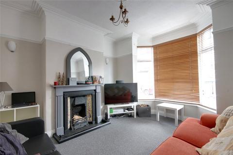 2 bedroom terraced house for sale - Devonshire Street, Low Hartburn