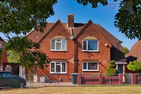 4 bedroom terraced house to rent - Hazelbury Green, London, N9