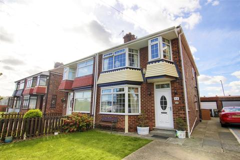 2 bedroom semi-detached house for sale - Cargo Fleet Lane, Ormesby