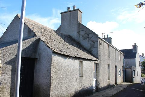 4 bedroom detached house for sale - 2 Victoria Lane, Kirkwall, Orkney KW15