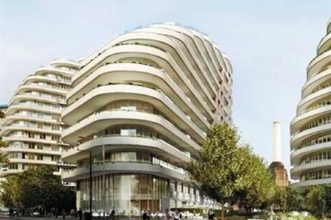 2 bedroom flat to rent - Sophora House, Battersea,SW11 8BW
