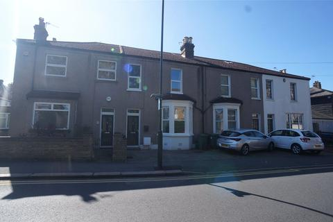 5 bedroom terraced house to rent - Alma Road, Sidcup