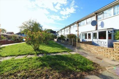 3 bedroom terraced house for sale - Colton Garden, n17