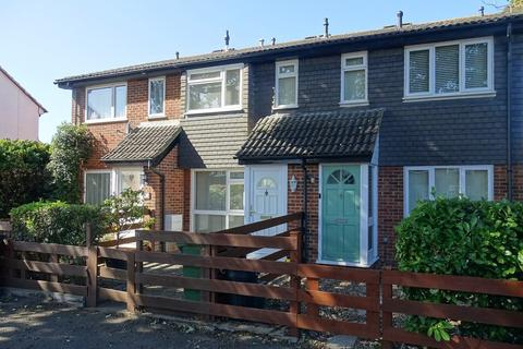 1 bedroom terraced house for sale - Hughes Road, Ashford, TW15