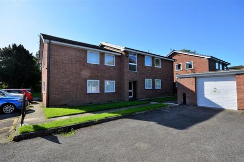 2 bedroom apartment for sale - Thorndale Court, Timperley, Altrincham