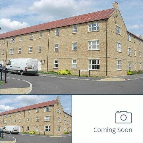 2 bedroom flat to rent - Calne, Wiltshire
