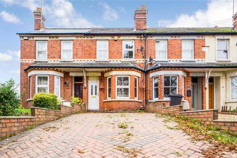3 bedroom terraced house for sale - Water Road, Reading, Berkshire, RG30